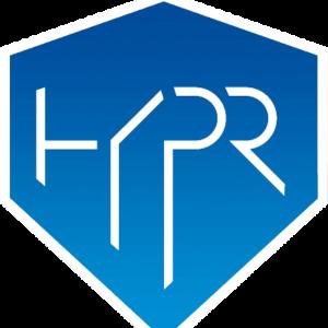 Hyprkey