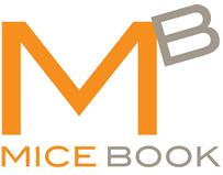 Micebook