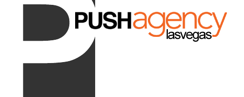 PUSH Agency LV
